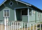 Foreclosed Home in Oakland 94621 84TH AVE - Property ID: 3799160478