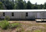 Foreclosed Home in Conway 72032 STEVENSON LN - Property ID: 3799366329