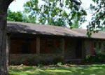 Foreclosed Home in Waldron 72958 E 5TH ST - Property ID: 3799369845