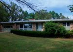 Foreclosed Home in Cherokee Village 72529 TAWSEE DR - Property ID: 3799382538