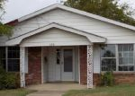 Foreclosed Home in Benton 72015 TERRY DR - Property ID: 3799383858