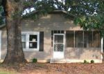 Foreclosed Home in Gastonia 28056 STANLEY SPENCER MTN RD - Property ID: 3799410569