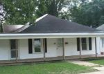 Foreclosed Home in Gastonia 28054 E 3RD AVE - Property ID: 3799412761