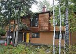 Foreclosed Home in Fairbanks 99709 CONCORDIA DR - Property ID: 3799657583