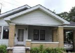 Foreclosed Home in Mobile 36604 DEXTER AVE - Property ID: 3799749556