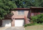 Foreclosed Home in Anniston 36201 LYNNE DR - Property ID: 3799750884
