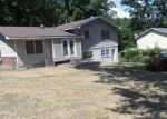 Foreclosed Home in Anniston 36206 MARY JANE DR - Property ID: 3799774523