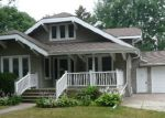 Foreclosed Home in Fennimore 53809 COOLIDGE ST - Property ID: 3799824903