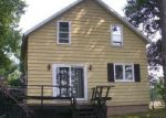 Foreclosed Home in Rhinelander 54501 KING RD - Property ID: 3799851607