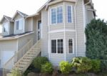 Foreclosed Home in Marysville 98270 37TH ST NE - Property ID: 3799893656