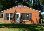 Foreclosed Home in Hampton 23669 BLAND ST - Property ID: 3799954978