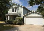 Foreclosed Home in Manor 78653 BRIARCREEK LOOP - Property ID: 3800083286