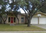 Foreclosed Home in Odem 78370 DEAUCHEY - Property ID: 3800113512