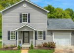 Foreclosed Home in Chattanooga 37406 HARRISON PIKE - Property ID: 3800196735