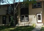 Foreclosed Home in Plainfield 60544 WASHINGTON CT - Property ID: 3800200224