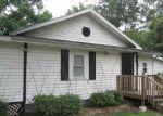 Foreclosed Home in Myrtle Beach 29588 HOLLY CIR - Property ID: 3800259355