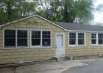 Foreclosed Home in Shirley 11967 NORTHERN BLVD - Property ID: 3800303596