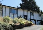 Foreclosed Home in Salem 97304 WINDEMERE DR NW - Property ID: 3800443306