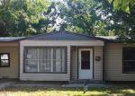 Foreclosed Home in Grand Prairie 75051 SHAWNEE TRCE - Property ID: 3800494554