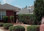 Foreclosed Home in Fort Worth 76133 SHELL RIDGE DR - Property ID: 3800501558