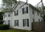 Foreclosed Home in Weston 43569 LOCUST ST - Property ID: 3800624184