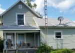 Foreclosed Home in Holgate 43527 STATE ROUTE 108 - Property ID: 3800667100