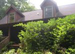 Foreclosed Home in Highlands 28741 BUCK CREEK CHURCH RD - Property ID: 3800858956
