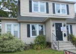 Foreclosed Home in Albany 12209 WHITEHALL RD - Property ID: 3800923322
