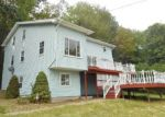Foreclosed Home in Port Jervis 12771 MOUNTAIN RD - Property ID: 3800927710