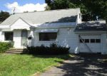 Foreclosed Home in Schenectady 12303 VAN CORTLAND ST - Property ID: 3800929908