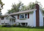 Foreclosed Home in Schenectady 12309 FERNWOOD DR - Property ID: 3800932525