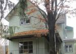 Foreclosed Home in Portville 14770 LILLIBRIDGE RD - Property ID: 3800944794