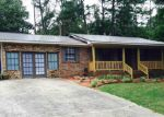 Foreclosed Home in Guntersville 35976 LEE ST - Property ID: 3800963626