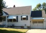 Foreclosed Home in Independence 64052 W 25TH ST S - Property ID: 3801011805