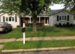 Foreclosed Home in Trenton 08690 PAXSON AVE - Property ID: 3801076620