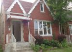 Foreclosed Home in Chicago 60628 S PRAIRIE AVE - Property ID: 3801106849