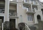 Foreclosed Home in Perth Amboy 08861 JOHNSTONE ST - Property ID: 3801108144