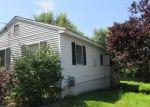 Foreclosed Home in Nashua 3064 PENNICHUCK ST - Property ID: 3801180866