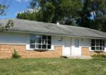 Foreclosed Home in Rockford 61109 18TH ST - Property ID: 3801193561