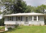 Foreclosed Home in Kansas City 64118 NW 61ST ST - Property ID: 3801229466