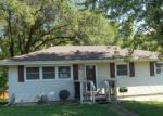 Foreclosed Home in Lawson 64062 E 4TH ST - Property ID: 3801230794