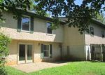 Foreclosed Home in Ozark 65721 E SYCAMORE ST - Property ID: 3801247422