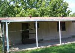 Foreclosed Home in Piedmont 63957 ECKLES ST - Property ID: 3801254883