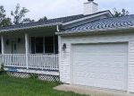 Foreclosed Home in Salem 65560 S HIGHWAY 72 - Property ID: 3801259247