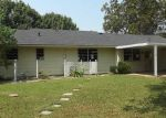 Foreclosed Home in Clarksdale 38614 PARK LN - Property ID: 3801294285