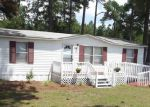 Foreclosed Home in Little River 29566 HIGHWAY 50 - Property ID: 3801305683