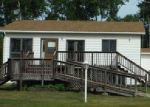 Foreclosed Home in Nashwauk 55769 COUNTY ROAD 54 - Property ID: 3801315761