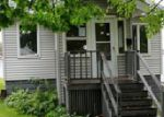 Foreclosed Home in Duluth 55807 CHARLES AVE - Property ID: 3801328452