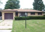 Foreclosed Home in Saint Joseph 49085 ANN DR - Property ID: 3801391521