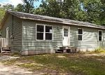 Foreclosed Home in Twin Lake 49457 W LAKEWOOD RD - Property ID: 3801474291